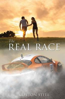 The Real Race (Paperback)