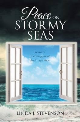Peace on Stormy Seas (Hardback)
