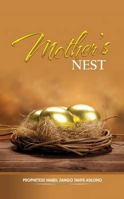 Mother's Nest (Paperback)