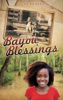 Bayou Blessings (Paperback)