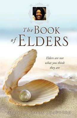 The Book of Elders (Paperback)