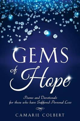 Gems of Hope (Paperback)