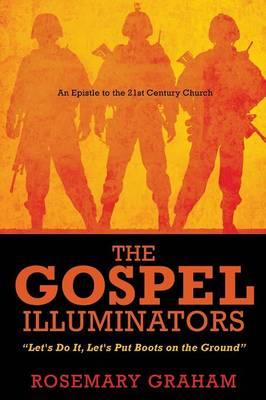 The Gospel Illuminators (Paperback)