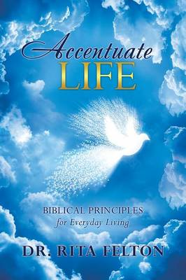 Accentuate Life (Paperback)