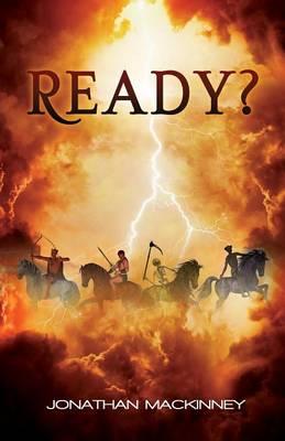 Ready? (Paperback)
