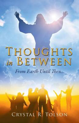Thoughts in Between (Paperback)