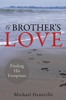 A Brother's Love (Paperback)