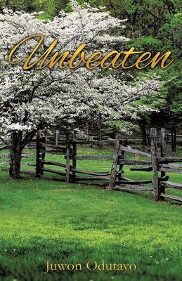 Unbeaten (Paperback)
