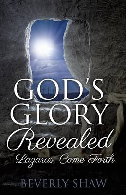 God's Glory Revealed (Paperback)