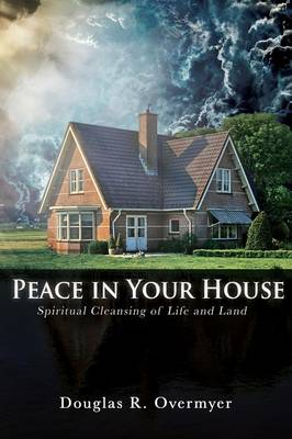 Peace in Your House (Paperback)