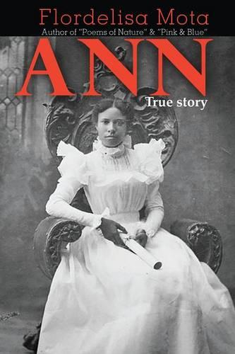 Ann True Story (Paperback)