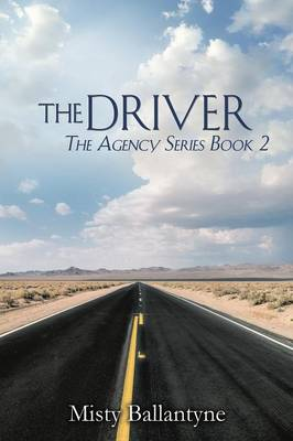 The Driver (Paperback)
