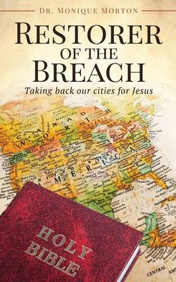 Restorer of the Breach (Paperback)