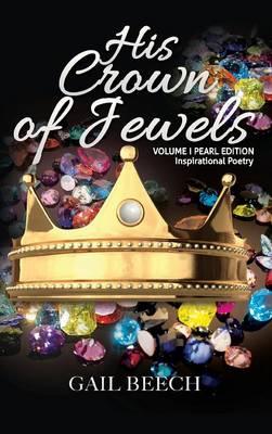 His Crown of Jewels (Hardback)