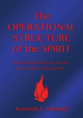 The Operational Structure of the Spirit (Paperback)