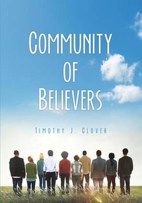 Community of Believers (Paperback)
