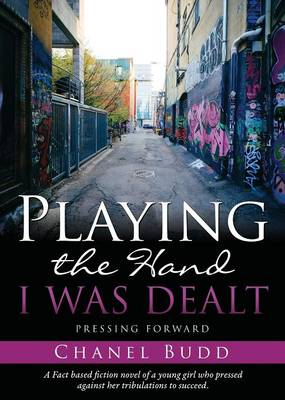 Playing the Hand I Was Dealt (Paperback)