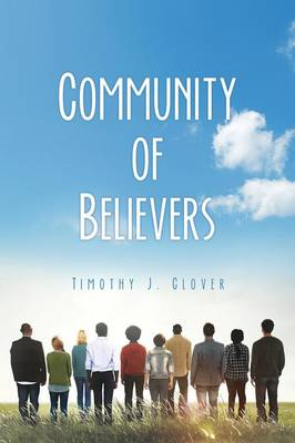 Community of Believers (Hardback)