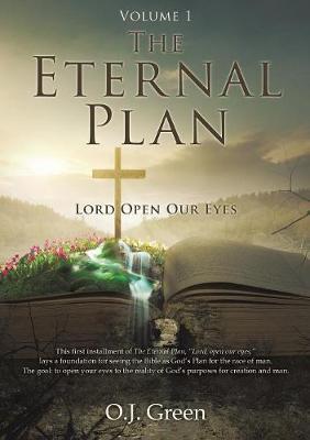 The Eternal Plan Volume 1 (Paperback)