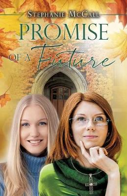 Promise of a Future (Paperback)
