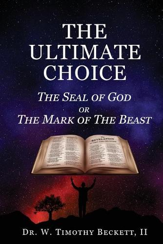 The Ultimate Choice (Paperback)