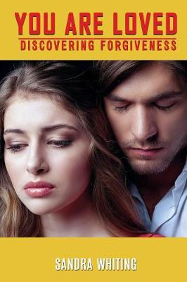 You Are Loved (Paperback)