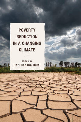 Poverty Reduction in a Changing Climate (Paperback)