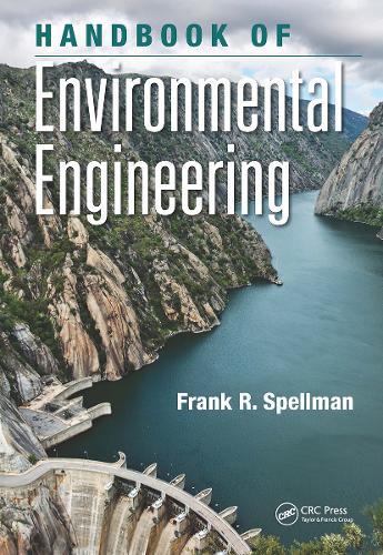 Handbook of Environmental Engineering - Applied Ecology and Environmental Management (Hardback)