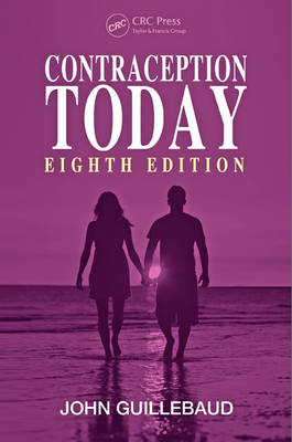 Contraception Today (Paperback)