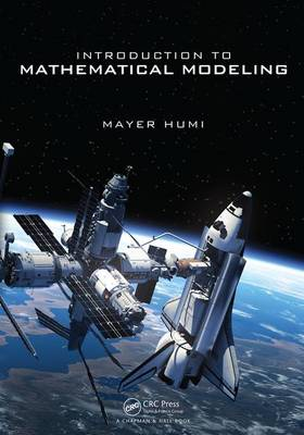 Introduction to Mathematical Modeling (Hardback)
