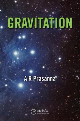 Gravitation (Hardback)