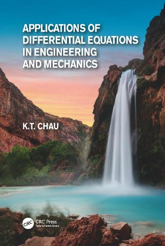 Applications of Differential Equations in Engineering and Mechanics (Hardback)
