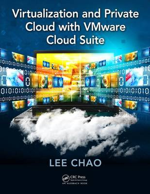 Virtualization and Private Cloud with VMware Cloud Suite (Paperback)