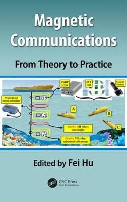 Magnetic Communications: From Theory to Practice (Hardback)