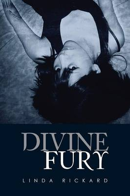 Divine Fury (Paperback)