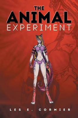 The Animal Experiment (Paperback)