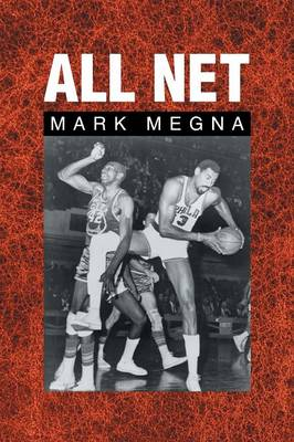 All Net (Paperback)