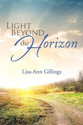 Light Beyond the Horizon (Paperback)