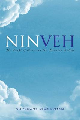 Ninveh: The Light of Love and the Meaning of Life (Paperback)