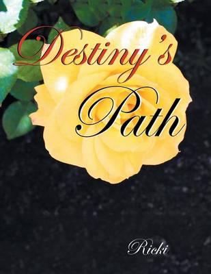 Destiny's Path (Paperback)