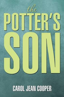 The Potter's Son (Paperback)