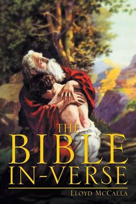The Bible In-Verse (Paperback)