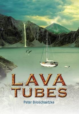 Lava Tubes (Hardback)