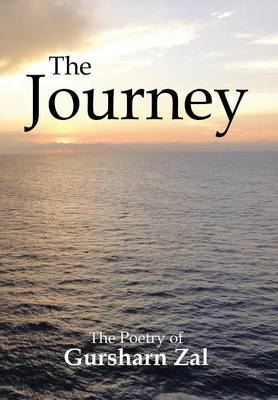 The Journey (Hardback)