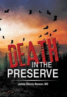 Death in the Preserve (Hardback)
