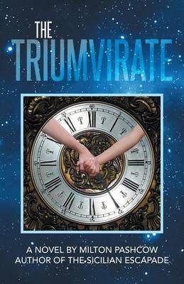 The Triumvirate (Paperback)