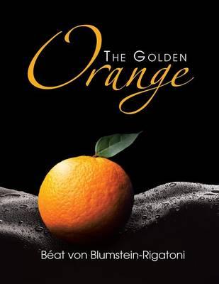 The Golden Orange (Paperback)