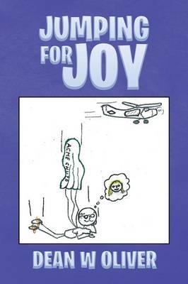 Jumping for Joy (Paperback)