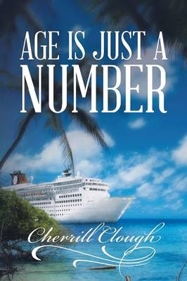Age Is Just a Number (Paperback)