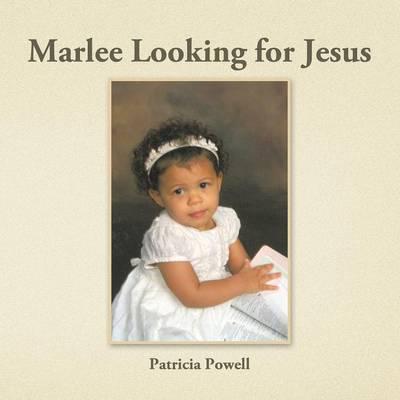 Marlee Looking for Jesus (Paperback)
